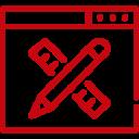 icono browser