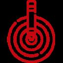 icono goal