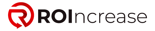 ROIncrease Agencia de Marketing Digital