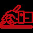 icono writing-tool