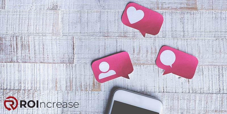 conseguir seguidores instagram gratis