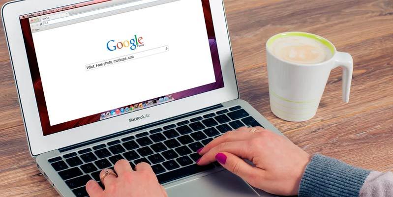 cuanto cuesta un anuncio en google adwords