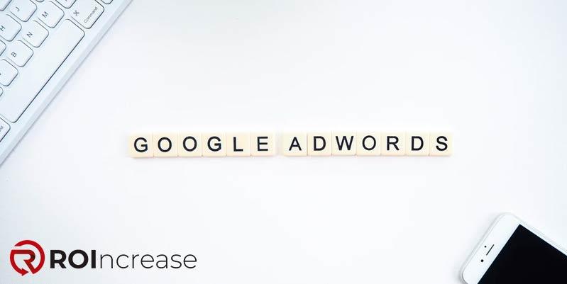 cuanto cuesta una campaña en google adwords