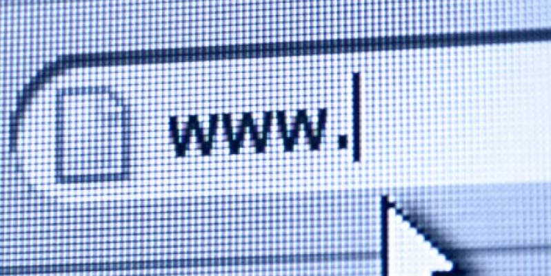tarifas diseño web