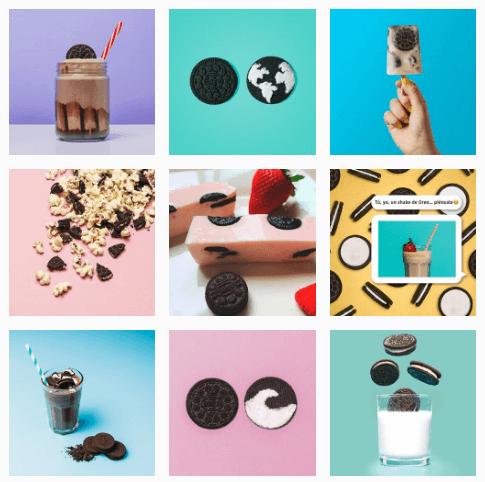 marketing digital instagram pdf