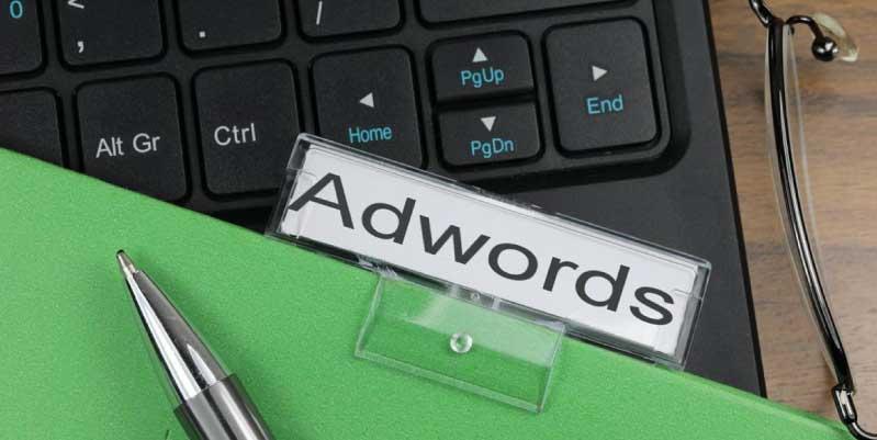 como invertir en google adwords