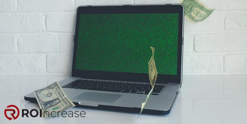 monetizar tu web