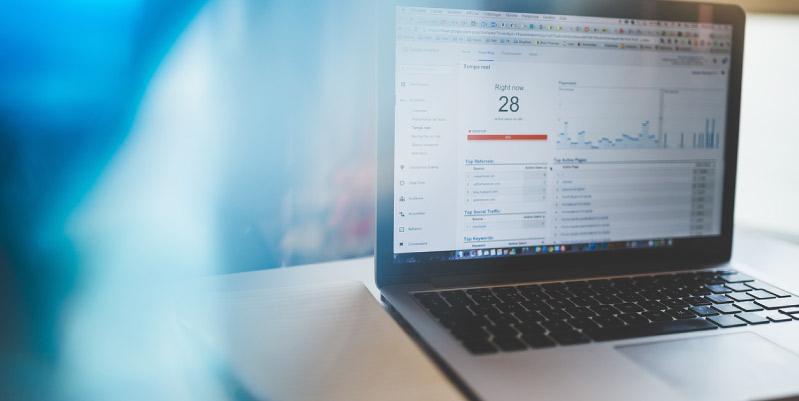 aumentar visitas blog