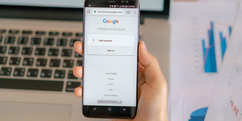 google ads tipos de campañas