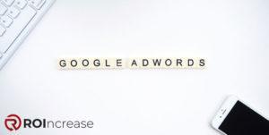 tipos de campaña google ads