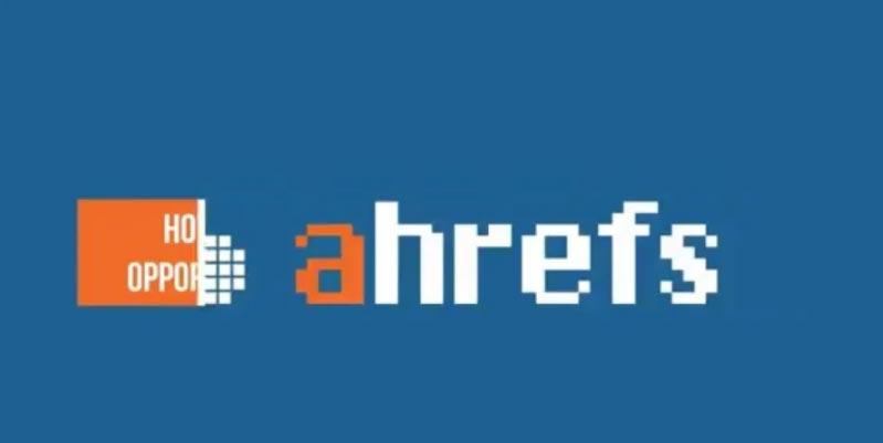ahrefs tutorial 2020