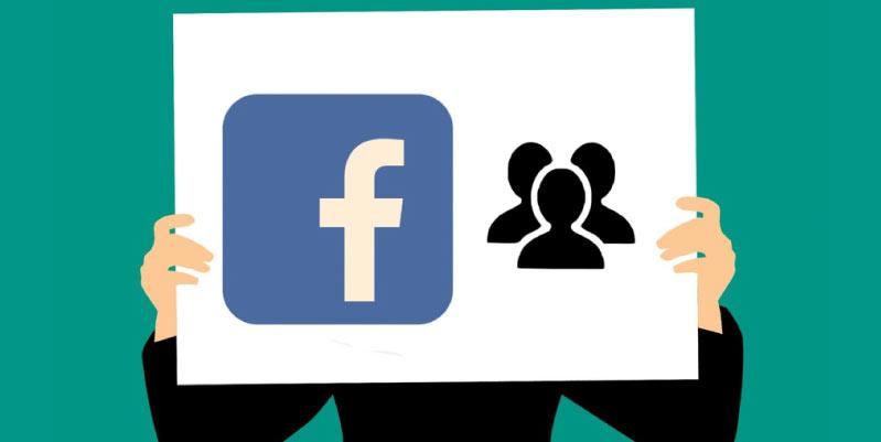 cuanto invertir en anuncios de facebook