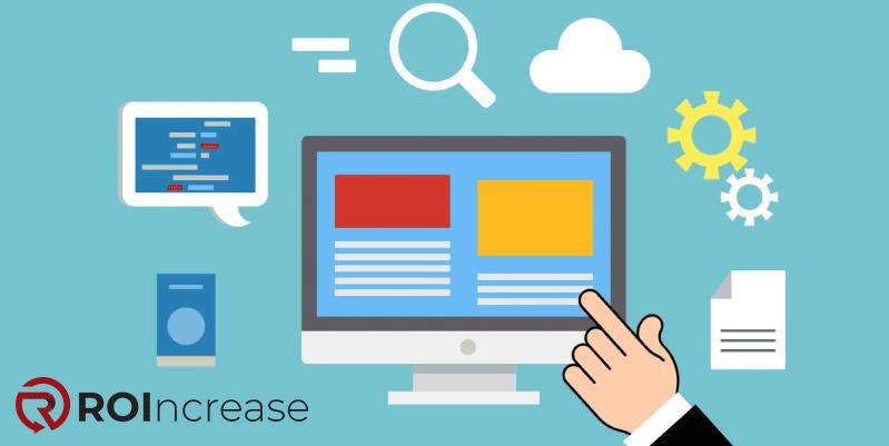 Cómo mejorar el diseño de una página web