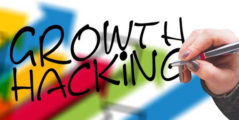 growth hacking amazon